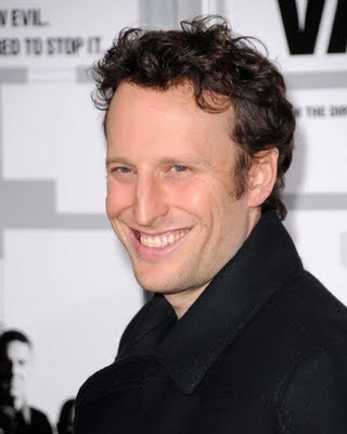 bodhi elfman net worth