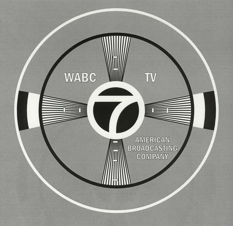 WABC-TV (1948) – Mediatly