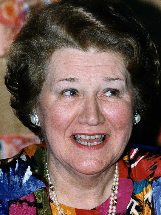 patricia routledge to sir with love